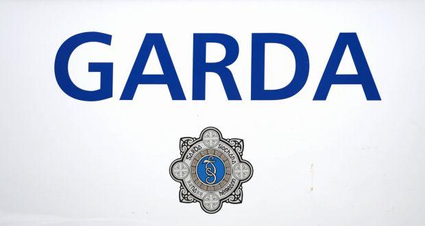 Gardaí investigating rape of teenage girl in playground in broad daylight