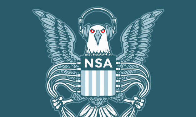 Judge Rules NSA Spying Program Revealed By Snowden Was Illegal, Useless Against Terrorists