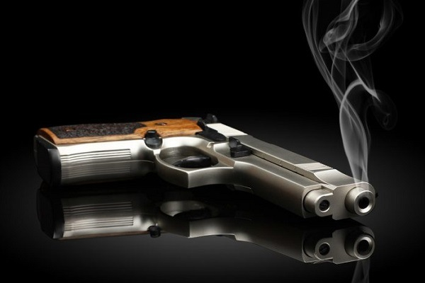 """""""Smoking Gun"""": COVID-19 Fatality Rate """"Worst Miscalculation in the History of Humanity"""""""