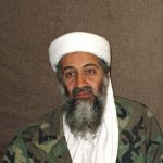 Did the U.S. Government Hide bin Laden In Iran? Alleged Whistleblower Releases Evidence to Make His Claim