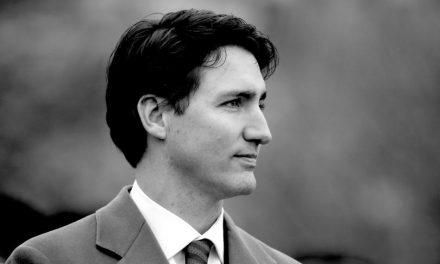 Politician raises alarm over Trudeau Govt's plan to build COVID 'Quarantine/Isolation' camps