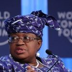 Will Next WTO Head Impose a Gates and Davos Agenda?