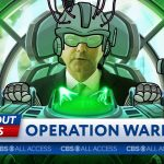 New document reveals scope and structure of Operation Warp Speed and underscores vast military involvement