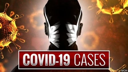 Nine Covid Facts: A Pandemic of Fearmongering and Ignorance