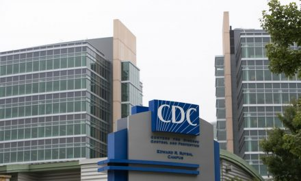 CDC denounces 'unethical and illegal' mandatory coronavirus testing in schools