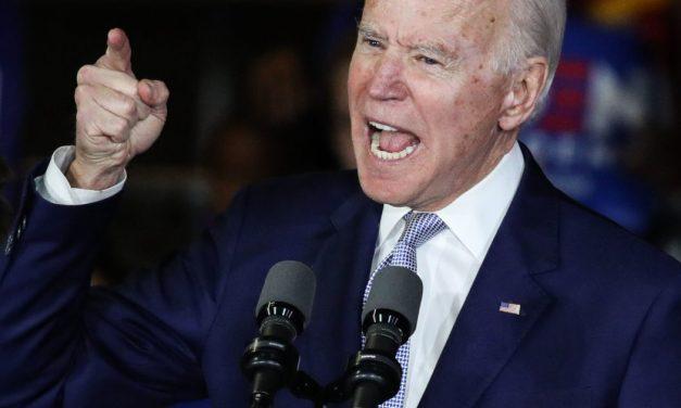 'Friends, Not Masters': Is Biden a Frenemy of Islamic World?