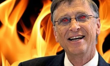 THE GATES FAMILY – EUGENICS and Covid 19: We Cannot Fully Understand Bill Gates Until We Know About His and His Father's Agenda to Depopulate Our World