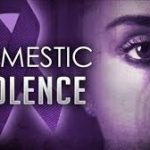 Gardaí resume Operation Faoiseamh as 18% rise in domestic abuse calls since last year