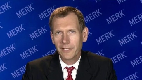 Markets Not Pricing in Panic – Axel Merk