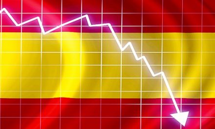 Spain on the Brink of a Major Crisis