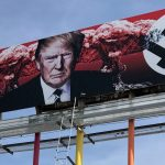 The Last Days of the Trumpian Reich