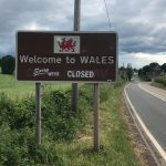COVID-19: Welsh pubs and restaurants banned from selling alcohol and face 6pm curfew