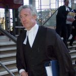 UK Supreme Court Judge Slams 'Totalitarian' COVID 'Control Freaks' In Government
