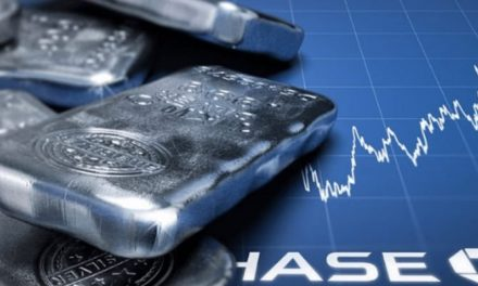 Greyerz – Silver Will Have To Hit $950 To Equal The 1980 High