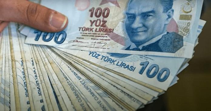 Will The Turkish Economy Kill Erdogan's New Ottoman Empire?