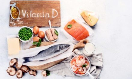 Vitamin-D and Immune Function