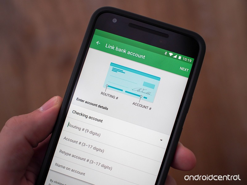 Google app enables banks to lock Android devices over credit defaults