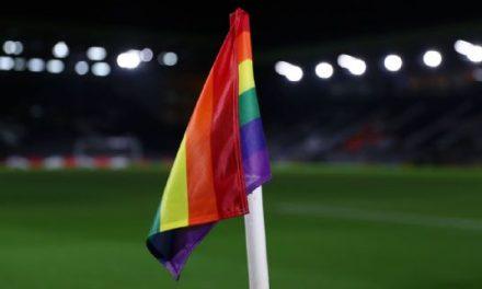 2022 World Cup: Qatar to allow LGBTQ displays, rainbow flags in stadiums