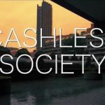 Cashless Society | Dystopian Sci-Fi Short Film