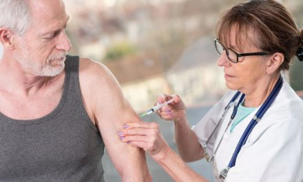 Pfizer COVID Vaccine Trial Shows Alarming Evidence of Pathogenic Priming in Older Adults