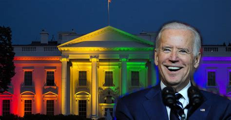 "LGBT Lobby Pressuring Biden to ""Cancel"" Christian Colleges"