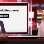 George Hook Dr Martin Feeley – Covid Recovery