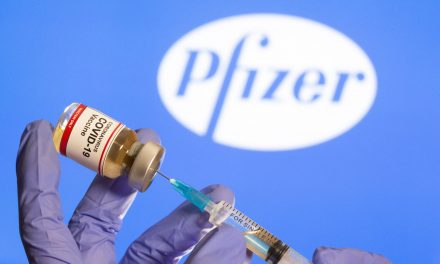 COVID-19: UK approves use of Pfizer's coronavirus vaccine – rollout to begin next week