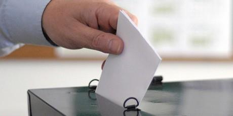 Just How Exposed Are Irish Election Systems To Interference? We Take A Look.