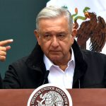 Mexico's Left-Wing President Mounts International Campaign Taking On Tech Companies After Trump Bans