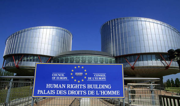 European Court of Human Rights : Voted that prohibits Member States from making vaccination against the coronavirus mandatory
