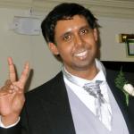 Doctor Kershav Sharma ( Co Wexford, Ireland) found dead after Covid Vaccine