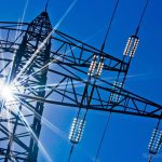 Germany preparing for electricity rationing to stabilize green power grid
