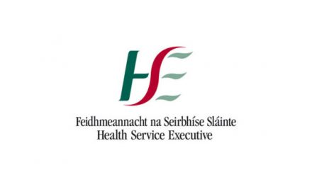 HSE letter whitewashes conflict between doctors over late-term abortions