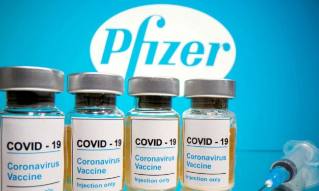 VAERS: Healthy 16-Year-Old Boy Dies During Online Class Following Second Pfizer Covid-19 Vaccine
