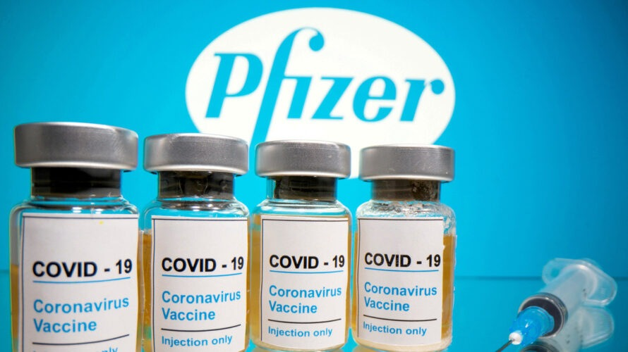 Norway: 2 People Died In Nursing Home Days After Receiving Pfizer's Covid-19 Vaccine