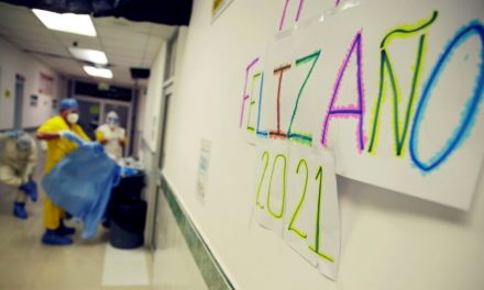 Young Doctor Left Paralyzed MINUTES After Taking Pfizer 'Covid-19' Vaccine In Mexico