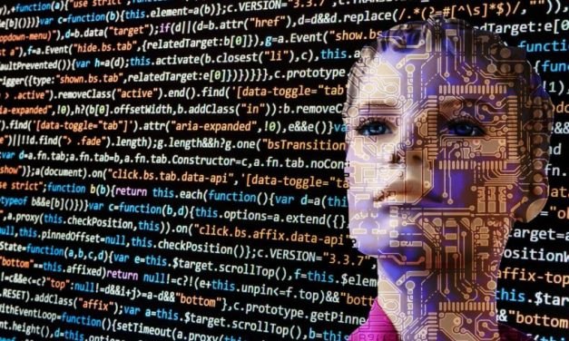 No stopping AI? Scientists conclude there would be no way to control super-intelligent machines