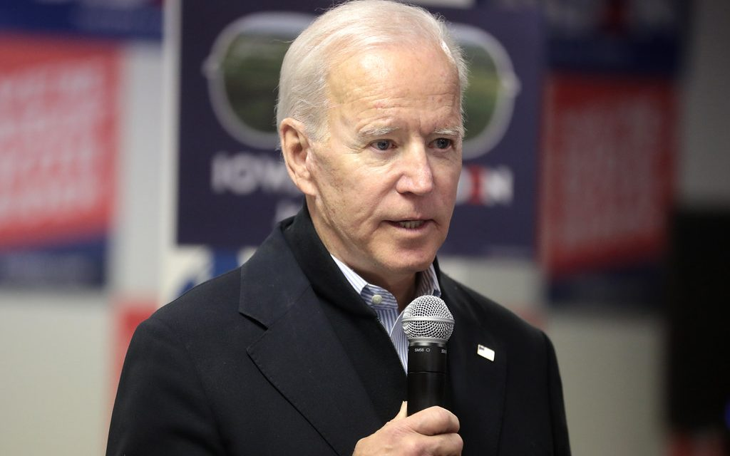 Fauci Confirms Joe Biden Will Make Americans Fund Planned Parenthood's Global Abortion Agenda