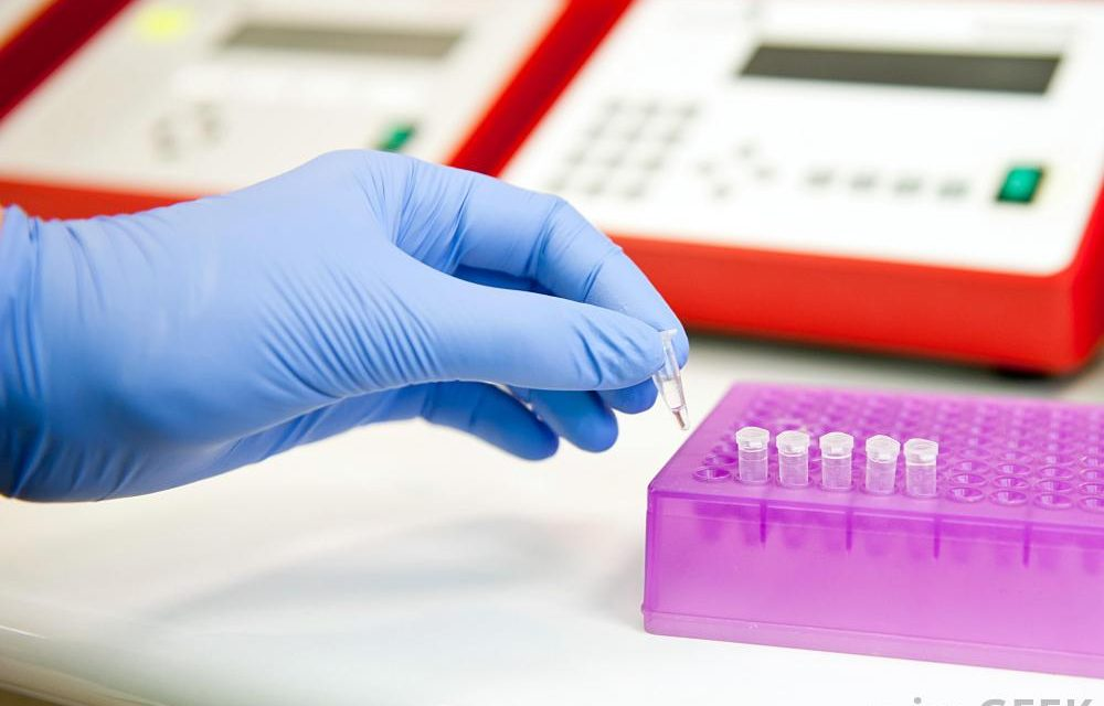 """The COVID-19 RT-PCR Test: How to Mislead All Humanity. Using a """"Test"""" To Lock Down Society"""