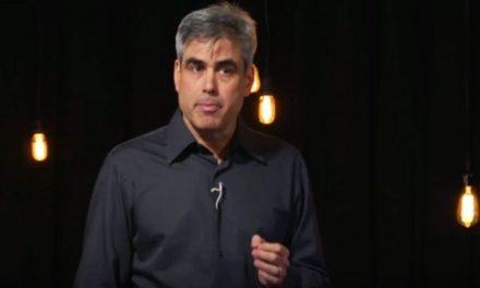 "Psychologist Explains the Unhealthy Incentives Behind ""Cancel Culture"""