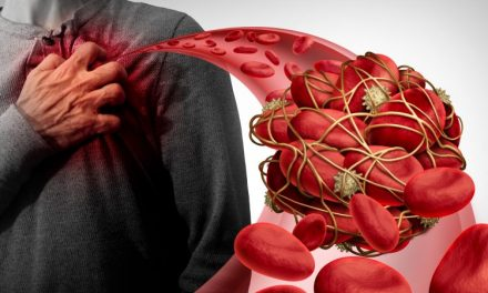 Could Spike Protein in Moderna, Pfizer Vaccines Cause Blood Clots, Brain Inflammation and Heart Attacks?