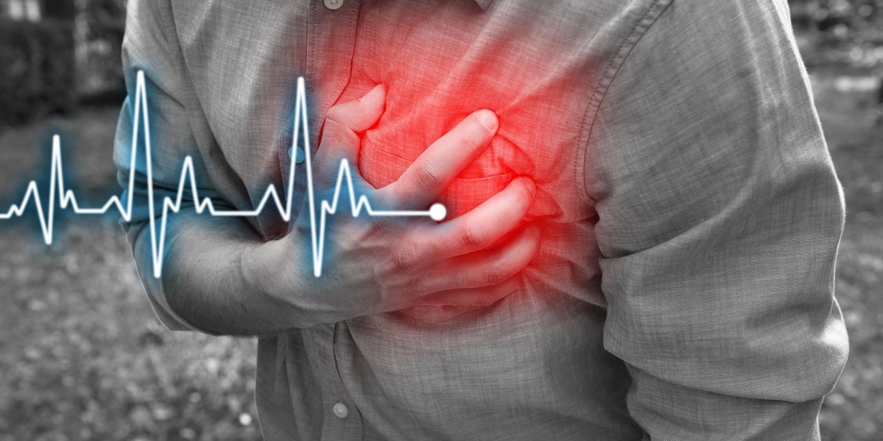 Doctors now warn about permanent damage and cardiovascular events following COVID-19 vaccination