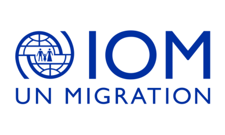 Where Next for Refugee Resettlement Post-Covid?