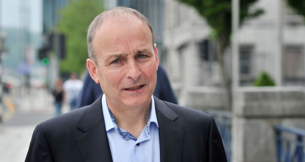 No foreign holidays: Gov want to increase non-essential travel abroad to €2,000 per person if they're caught
