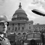 The Resurrection of the Third Reich in Amerika