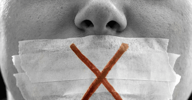 Major Pro-Life News Site Banned Permanently On YouTube