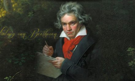 Beethoven Considered for Cancelation