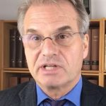 Dr. Reiner Fuellmich trial lawyer – COVID-19 Crimes against Humanity