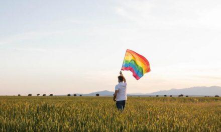 LGBTs Lose Again at UN Commission