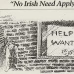 The Irish in Britain: Racism, incorporation and identity
